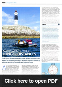 Article-Powerboat&RIB_Issue116-CoverLinkThumbnail