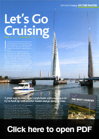 Article-Powerboat&RIB_Issue117-Article1-LinkThumbnail