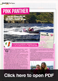 Article-Powerboat&RIB_Issue117-Article2-CoverLinkThumbnail