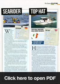 Article-Powerboat&RIB_Issue117-Article3-CoverLinkThumbnail