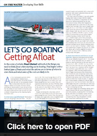 Article-Powerboat&RIB_Issue118-CoverLinkThumbnail