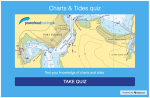 Charts_and_tides_quiz