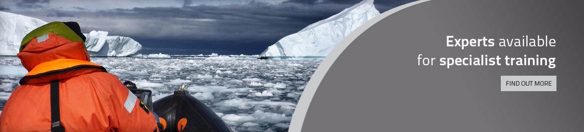 RYA_Courses_Antarctica_&_Arctic