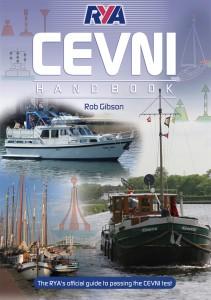 G106-CEVNI-HANDBOOK