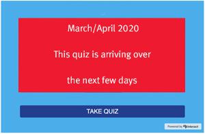 Buoyage_Quiz