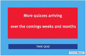 New_Quiz