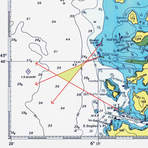 Navigation4-600×600