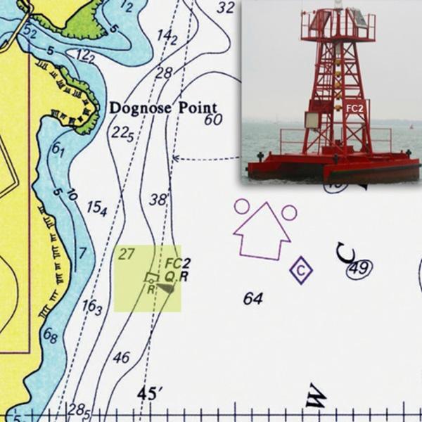 Navigation7-600×600