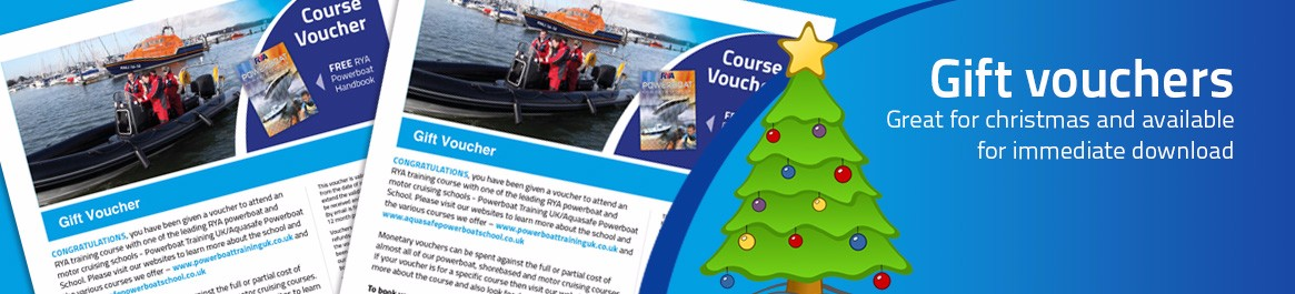 Powerboat-gift-vouchers-banner