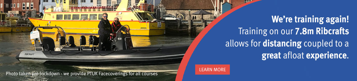 Powerboat_Training_UK-RYA_Banner_Our_Boats1-July2020-Aquasafe