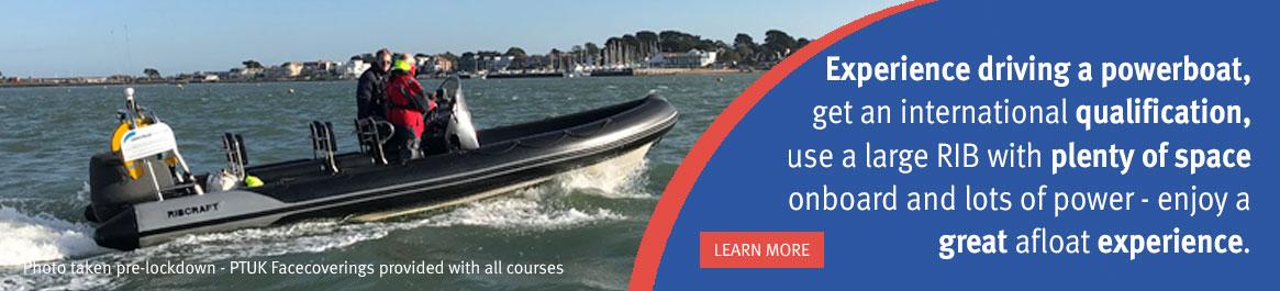 Powerboat_Training_UK-RYA_Banner_Our_Boats1-July2020-Aquasafe3
