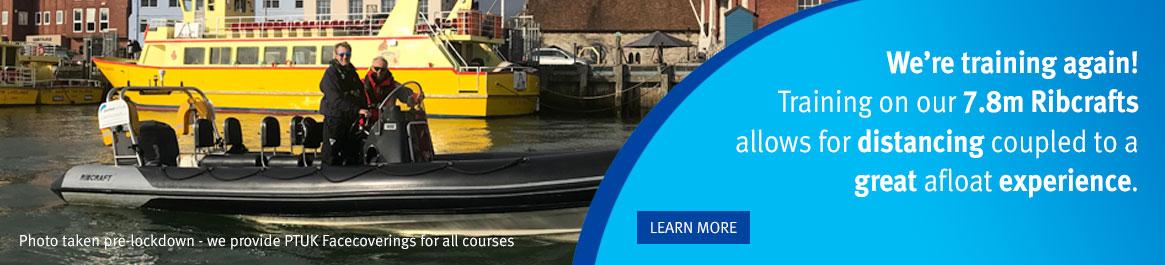 Powerboat_Training_UK-RYA_Banner_Our_Boats1-July2020-PTUK