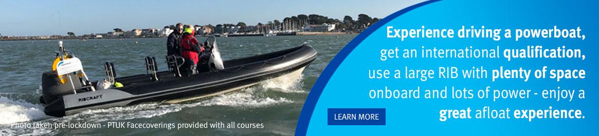 Powerboat_Training_UK-RYA_Banner_Our_Boats1-July2020-PTUK3