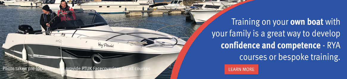 Powerboat_Training_UK-RYA_Banner_Own_Boats1-July2020-Aquasafe2