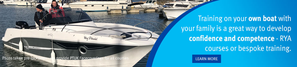 Powerboat_Training_UK-RYA_Banner_Own_Boats1-July2020_PTUK-2