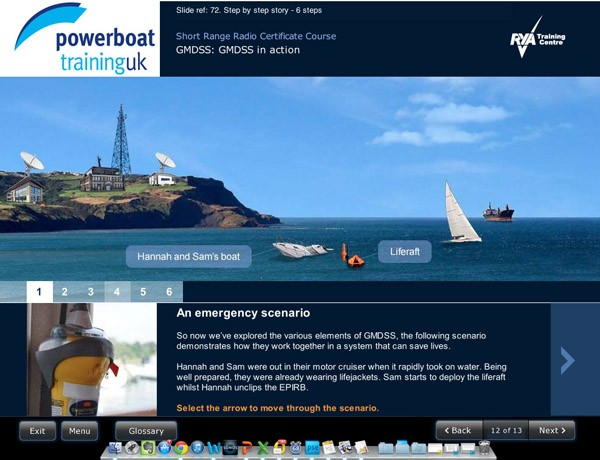 RYA_VHF_Online_ScreenShot3-600
