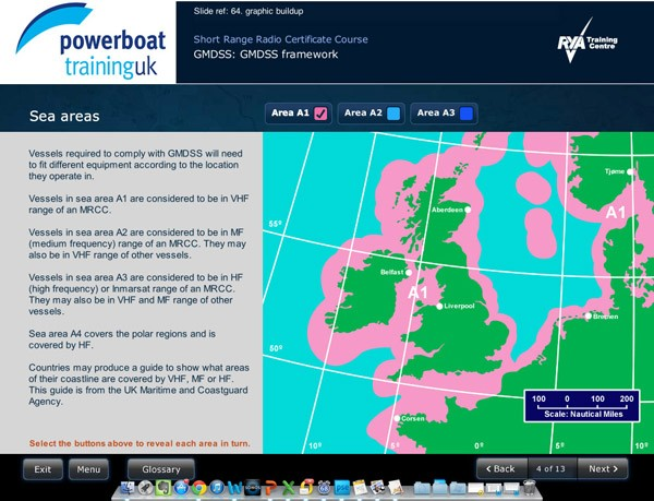 RYA_VHF_Online_ScreenShot4-600
