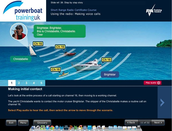 RYA_VHF_Online_ScreenShot6-600