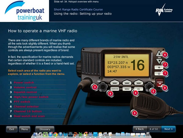 RYA_VHF_Online_ScreenShot7-600