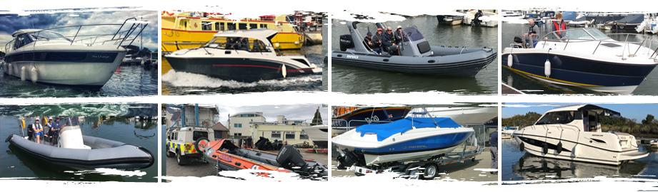 RYA_Powerboat_Courses