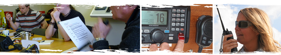 montage-VHF