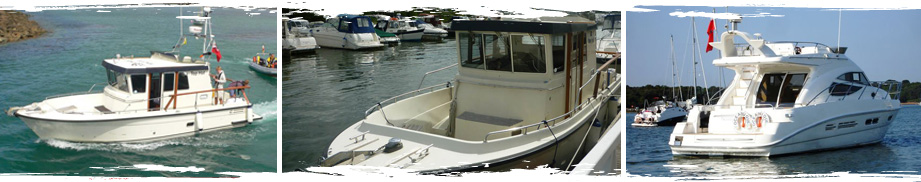 Helmsman's - our_boats