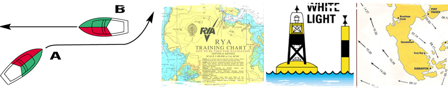 RYA_Essential_Navigation_and_Seamanship