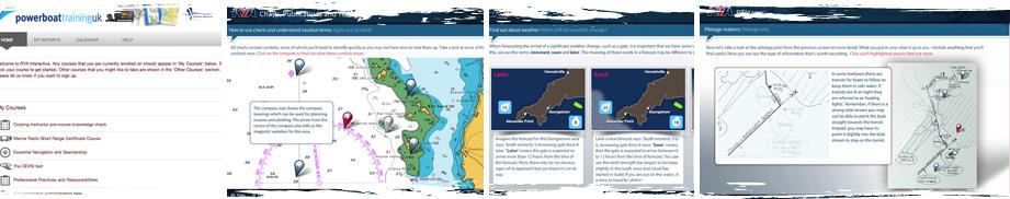 RYA_Essential_Navigation_and_Seamanship