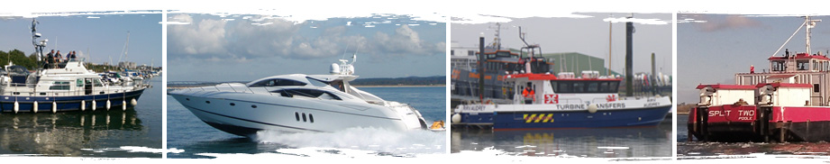 RYA_Yachtmaster_Offshore_Preparation_&_Examination