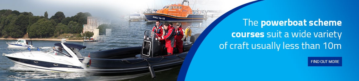 RYA_Powerboat_Course_Training_Level_2