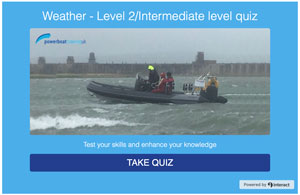 Weather_Quiz