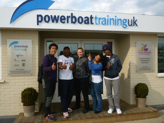 rya_powerboat_instructors_course_27