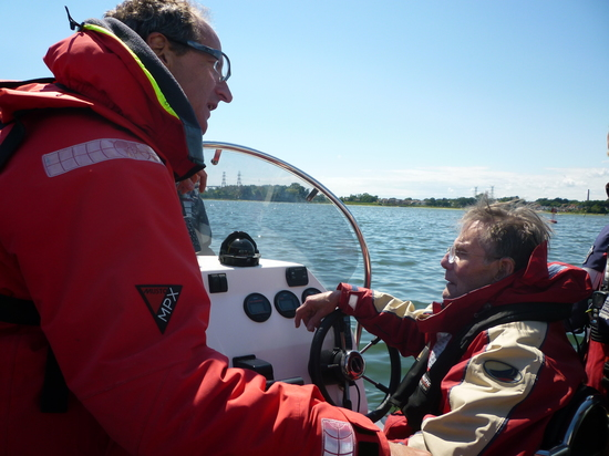 rya_powerboat_instructors_course_29