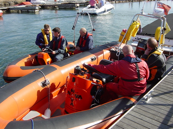 rya_powerboat_instructors_course_3