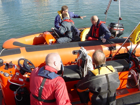 rya_powerboat_instructors_course_4
