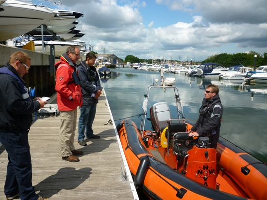 rya_powerboat_instructors_course_6