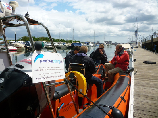 rya_powerboat_instructors_course_9